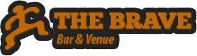 The Brave Bar & Venue